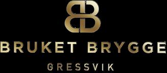 Bruket Brygge